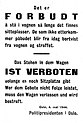 Forbud 1944.jpg