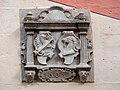 Forchheim Kaiserpfalz Wappenrelief 032322.jpg