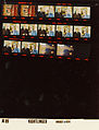 Ford A0089 NLGRF photo contact sheet (1974-08-12)(Gerald Ford Library).jpg