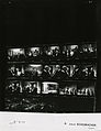 Ford A3916 NLGRF photo contact sheet (1975-04-04)(Gerald Ford Library).jpg