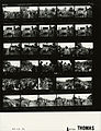 Ford A9796 NLGRF photo contact sheet (1976-05-15)(Gerald Ford Library).jpg