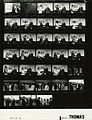 Ford A9803 NLGRF photo contact sheet (1976-05-16)(Gerald Ford Library).jpg