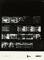Ford B2826 NLGRF photo contact sheet (1977-01-18)(Gerald Ford Library).jpg