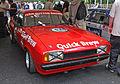 Ford Capri Mk2 - Flickr - exfordy.jpg