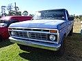 Ford F100 Pickup (36730638274).jpg