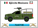 Ford F150 Ejercito Mexicano.jpg