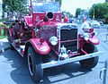 Ford Fire Truck (Auto classique Laval '11).jpg