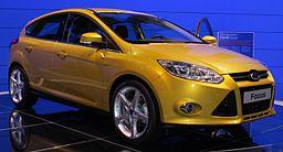 Ford Focus (48)