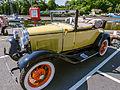 Ford Model A (8015124101).jpg
