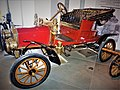 Ford Model N - Hellenic Motor Museum, Athens - Joy of Museum.jpg