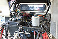 Ford RS200 Engine Bay Goodwood 2012 001.jpg