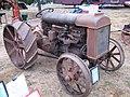 Fordson (3802307731).jpg
