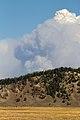 Forest Fire 2 (8066648136).jpg