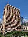 Formentor Monaco.jpg