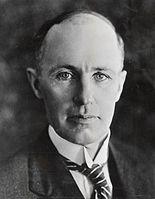 Former PM Arthur Meighen.jpg