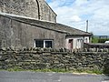 Former Post Office, Bolster Moor, Golcar - geograph.org.uk - 876536.jpg