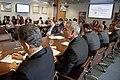 """Foro """"Ecuador y su perspectiva en Comercio e Inversiones"""" en la CEOE (8663179308).jpg"""