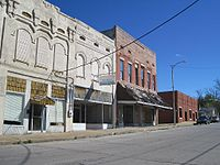 Forrest City AR 016.jpg