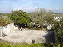 Fort De Soto Park Wikipedia