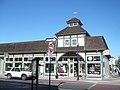 Fort Bragg CA Corner Store.jpg