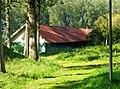 Fort Everdingen Artillerieloods 2.jpg