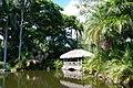 Fort Lauderdale Beach, FL - Bonnet House 03.jpg