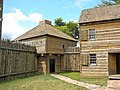 Fort Massac IL.JPG