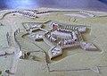 Fort McHenry.jpg