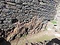 Fortaleza de São João Baptista do Pico, Funchal, Madeira - IMG 5524.jpg