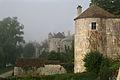 Fortification de Noyers-sur-Serein, Yonne.jpg