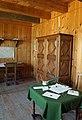 Fortress Lousbourg DSC02505 - Commissaire-Ordonnateur's Property (8176789547).jpg