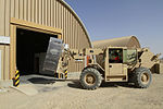 Forward supply depot at Camp Shorabak 120707-A-YI377-1234.jpg
