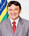 Foto W Dias senador.jpg