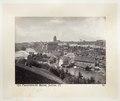 Fotografi av staden Bern - Hallwylska museet - 103154.tif