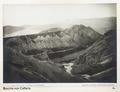 Fotografi från Kotor - Hallwylska museet - 104203.tif