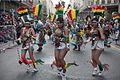 Fotos del desfile por la Integracion Cultural de la comunidad boliviana en Argentina (2015).07.jpg