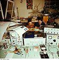 Fotothek df n-17 0000034 Elektronikfacharbeiter.jpg