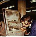 Fotothek df n-17 0000102 Facharbeiter für Anlagentechnik.jpg