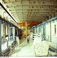 Fotothek df n-24 0000013 Betonwerker.jpg