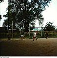 Fotothek df n-31 0000171 Sport, Fußballmannschaft.jpg