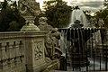 Fountain in Kensington Gardens - panoramio.jpg