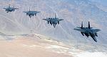 Four Strike Eagles.jpg