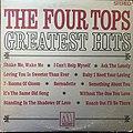 Four Tops Album Cover.jpg