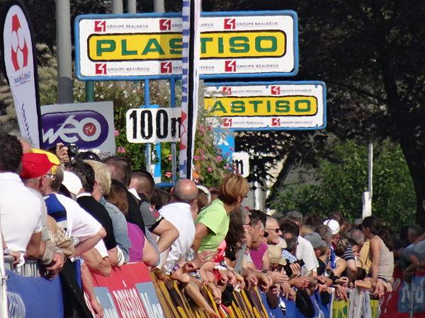 Fourmies - Grand Prix de Fourmies, 7 septembre 2014 (C135).JPG