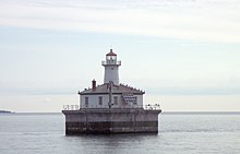 Fourteen Foot Shoal Light - Cheboygan Michigan.jpg