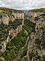 Foz de ARBAIUN, Navarra.jpg