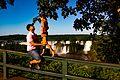 Foz do Iguaçu com sobinha.jpg