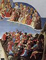 Fra Angelico - Last Judgement (detail) - WGA00470.jpg