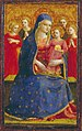 Fra Angelico - Madonna and Child with Angels - 56.32 - Detroit Institute of Arts.jpg
