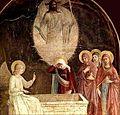 Fra Angelico 019 excerpt.jpg